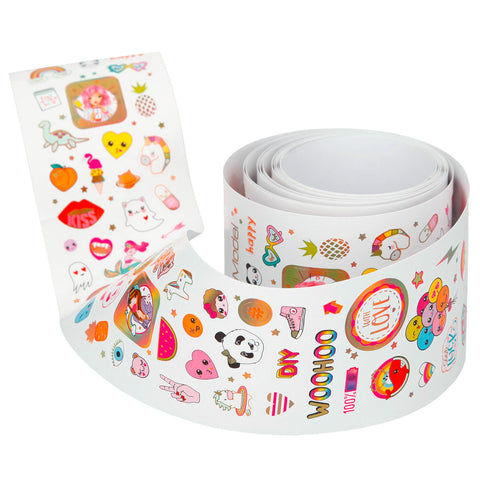 depesche-topmodel-sticker-roll- (2)