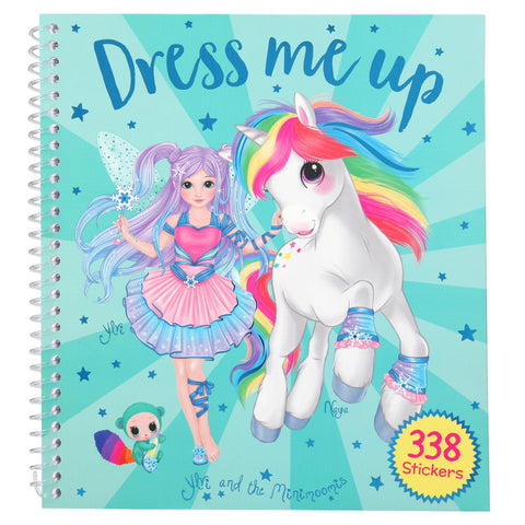 depesche-ylvi-&-the-minimoomis-dress-me-up-sticker-fun- (1)