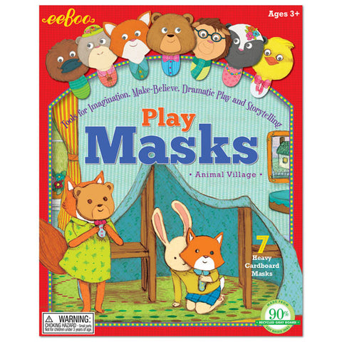 eeboo-animal-village-play-masks-01
