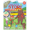 eeboo-back-to-school-tell-me-a-story- (1)