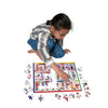 eeboo-children-of-the-world-100-piece-puzzle- (2)