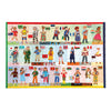eeboo-children-of-the-world-100-piece-puzzle- (3)