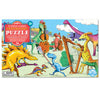 eeboo-dinosaurs-at-leisure-36pc-long-puzzle- (1)