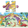 eeboo-dinosaurs-at-leisure-36pc-long-puzzle- (2)