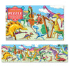 eeboo-dinosaurs-at-leisure-36pc-long-puzzle- (3)