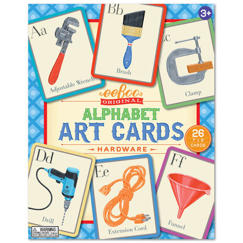 eeboo-hardware-art-cards- (1)