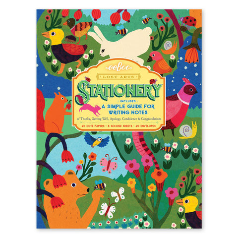 eeboo-in-the-meadow-lost-arts-stationery-set- (1)