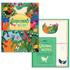 eeboo-in-the-meadow-lost-arts-stationery-set- (2)