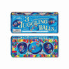 eeboo-juggling-ball-blue- (2)