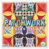 eeboo-patchwork-design-tiles- (1)