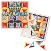eeboo-patchwork-design-tiles- (2)