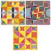 eeboo-patchwork-design-tiles- (3)