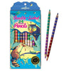 eeboo-raccoon-and-owl-12-double-sided-pencils- (2)