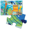 eeboo-under-the-water-giant-puzzle- (2)