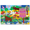 eeboo-woodland-animals-giant-puzzle- (1)