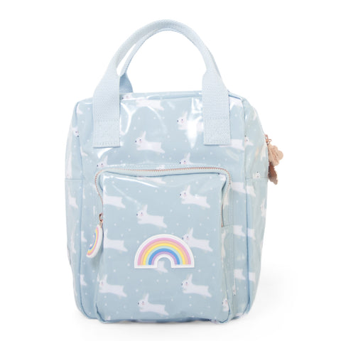 eef-lillemor-backpack-rabbit- (1)
