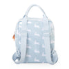 eef-lillemor-backpack-rabbit- (2)