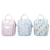 eef-lillemor-backpack-rabbit- (3)