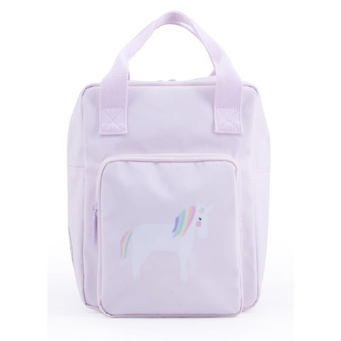 eef-lillemor-backpack-unicorn- (1)