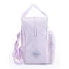 eef-lillemor-backpack-unicorn- (2)