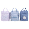 eef-lillemor-backpack-unicorn- (3)