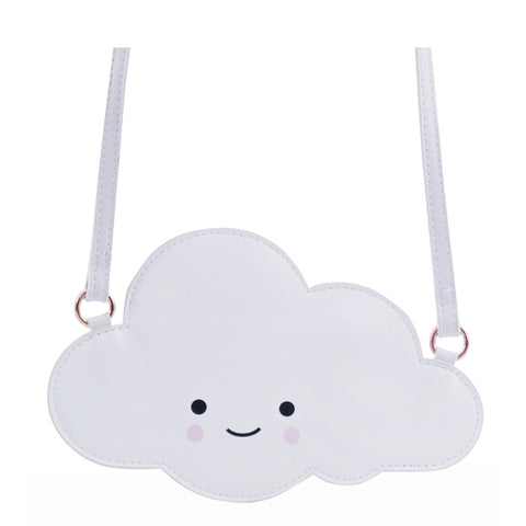eef-lillemor-little-bag-cloud- (1)