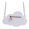 eef-lillemor-little-bag-cloud- (2)