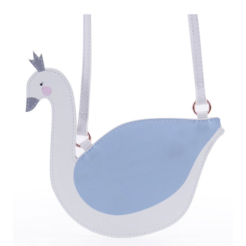 eef-lillemor-little-bag-swan- (1)