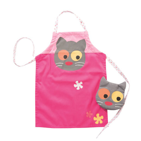 egmont-apron-and-glove-flower-cat-01