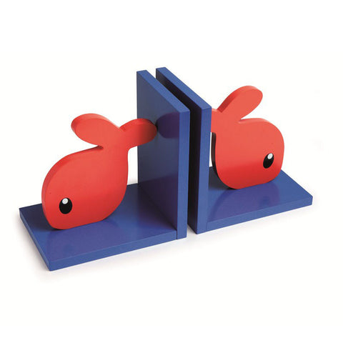 egmont-fish-bookends-01