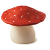 egmont-large-mushroom-red-lamp-01
