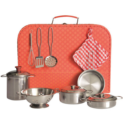 egmont-metal-pan-set-01