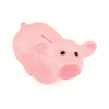 egmont-pig-saving-bank-decor-egmo-314612
