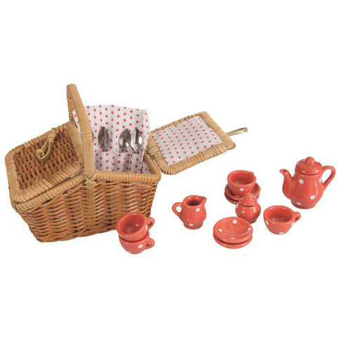 egmont-porcelaine-tea-set-mini-in-a-basket-01