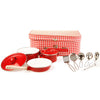 egmont-red-pan-set-01