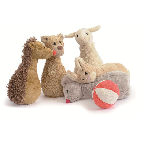 egmont-soft-animals-bowling-game-01