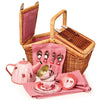 egmont-tin-tea-set-ladybug-in-a-basket-01