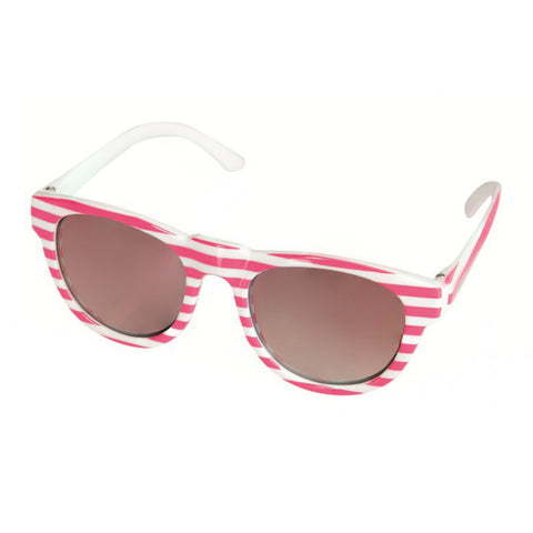 egmont-toys-pink-lines-baby-sunglasses-wear-accessory-kid-girl-egmo-170391