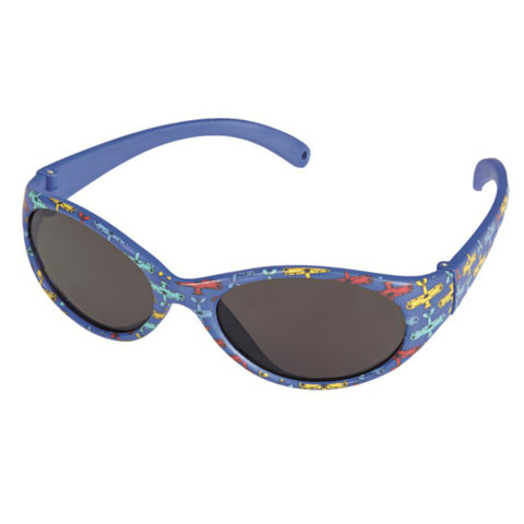 egmont-toys-planes-baby-sunglasses-wear-accessory-kid-girl-egmo-170397-01