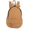 emile-et-ida-backpack-pear-maple- (1)