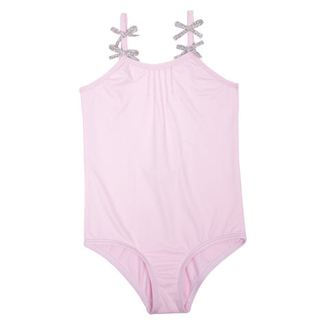 emile-et-ida-k154-rose-swimsuit- (1)