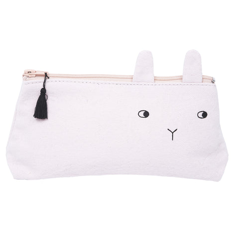 emile-et-ida-panpan-rose-pale-pencil-case-01
