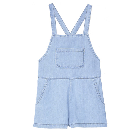 emile-et-ida-short-dungaree-cleach- (1)