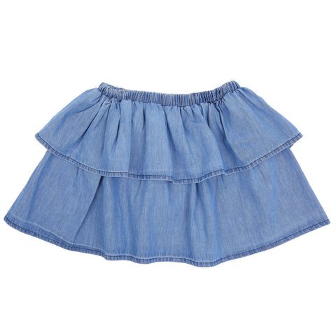 emile-et-ida-skirt-m378-light-chambray-01