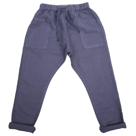 emile-et-ida-trousers-k572-blueberry-01