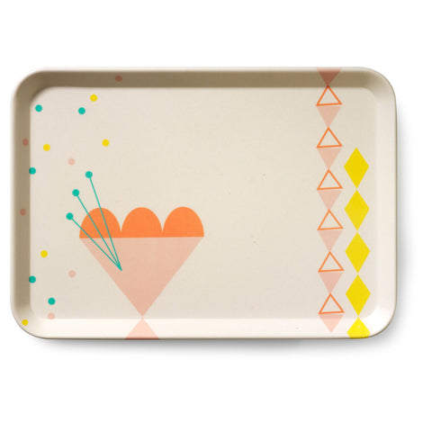 engel-bamboo-tray-heart-01