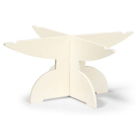 engel-cake-plate-stand-01