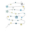 engel-glow-in-the-dark-everlasting-stars-01
