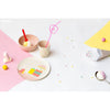 engel-ice-cream-bamboo-tableware-03