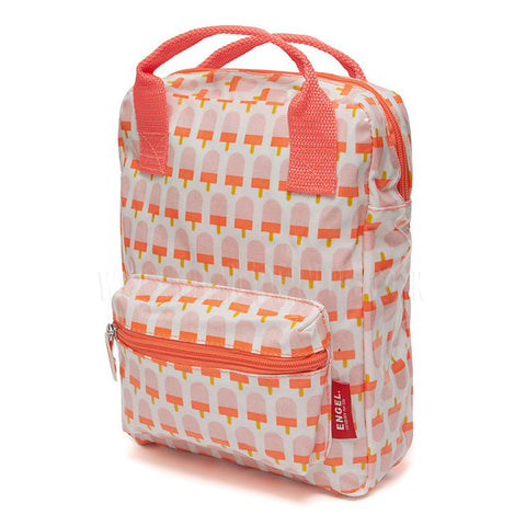 engel-ice-cream-small-backpack-01